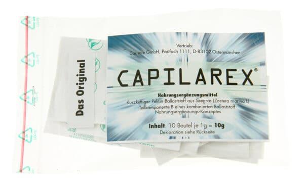 capilarex