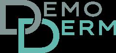 DemoDerm - Spezial Kosmetik für empfindliche Haut