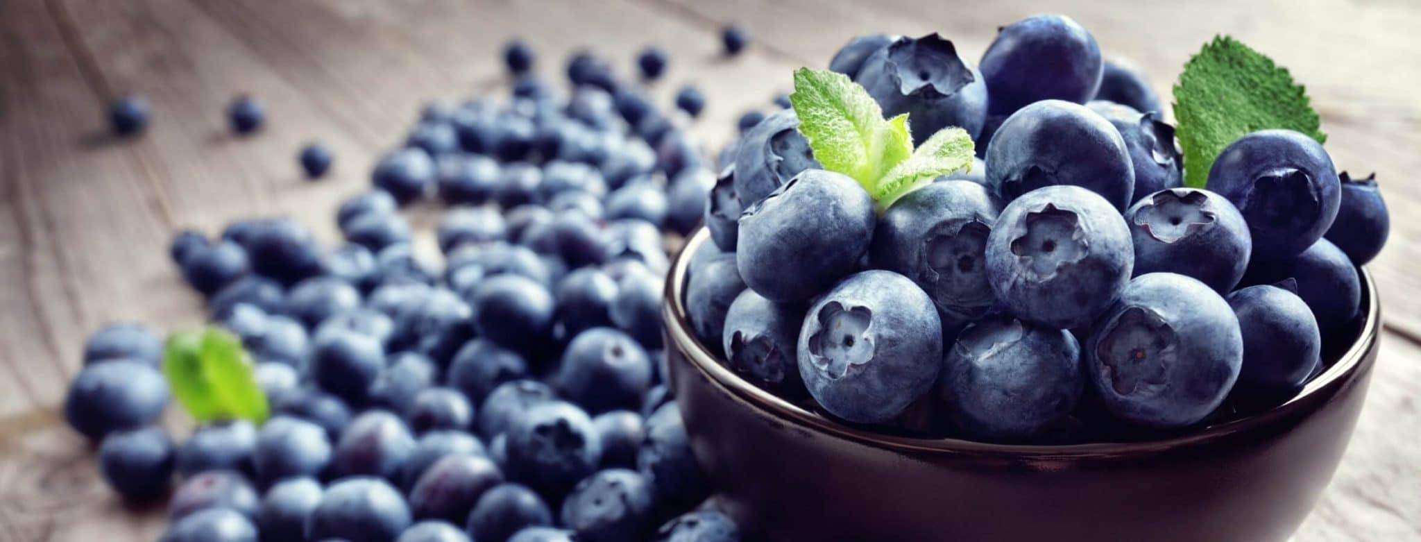 Anti Candida Pilz Diät - Gesundheitsanwendungen - Agenki