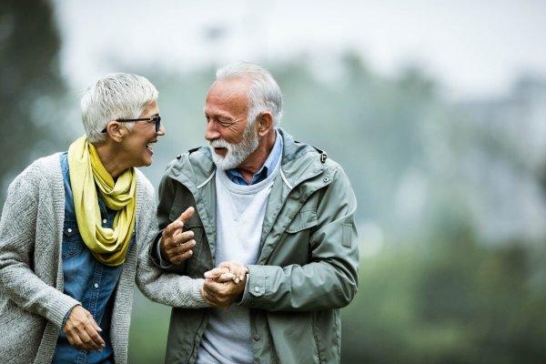 Entsäuerungskur bei Entgleisungsstufe 1 - Gesundheitsanwendungen - Agenki