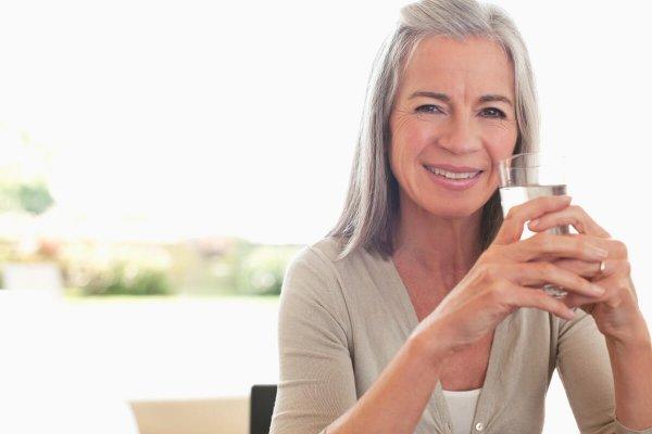 Entsäuerungskur bei Entgleisungsstufe 2 - Gesundheitsanwendungen - Agenki