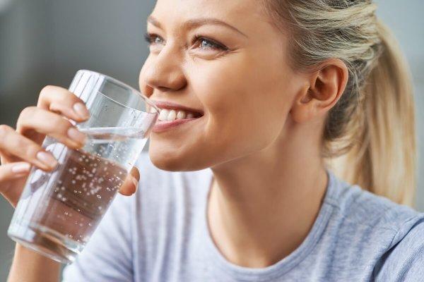 Trinken - Gesundheitsratgeber - Agenki