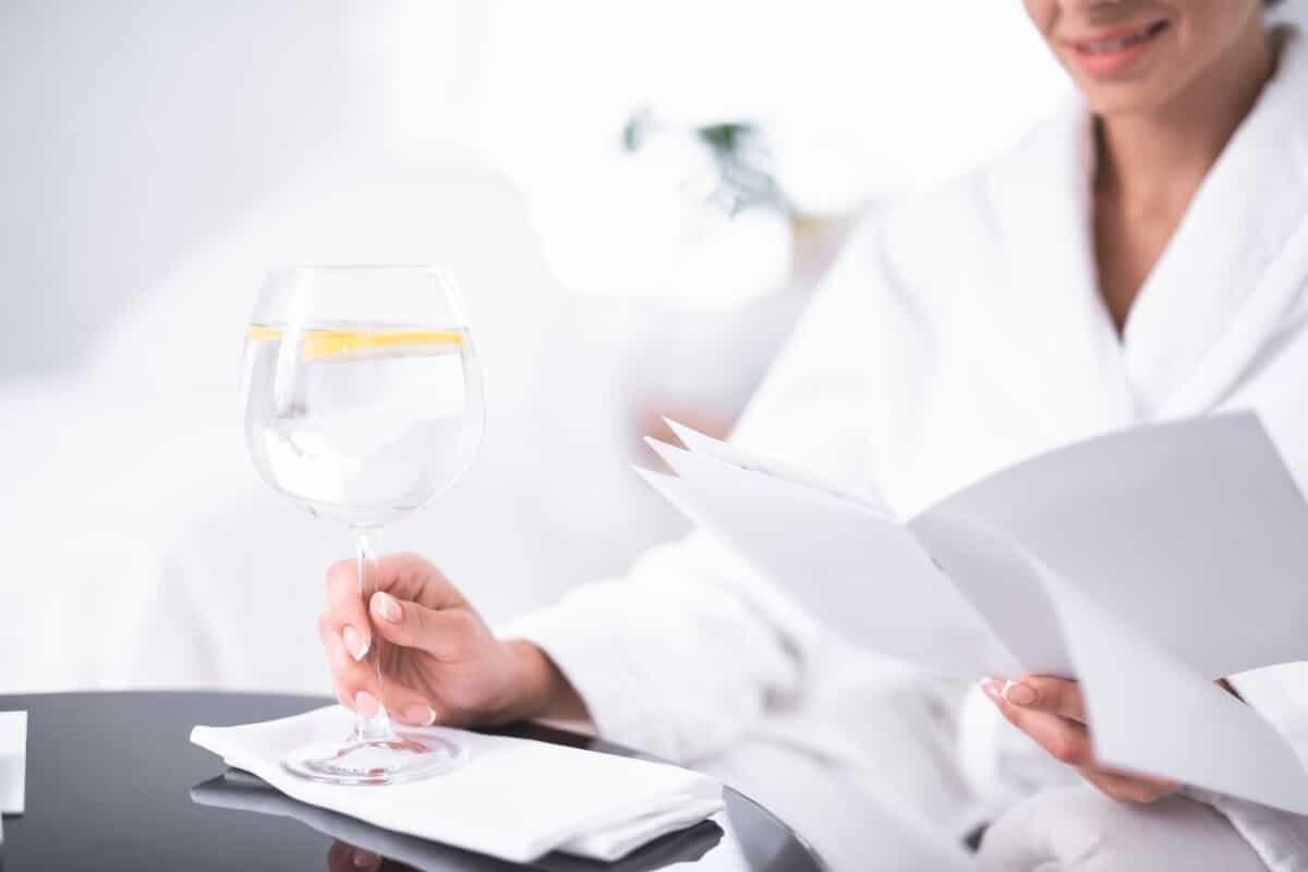 Übersäuerung - Gesundheitsratgeber - Agenki