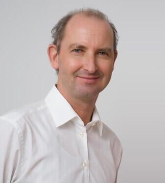 Dominik Golenhofen